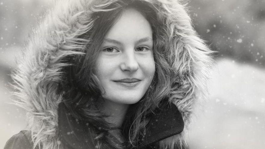 Foto: Karolína Sedileková
