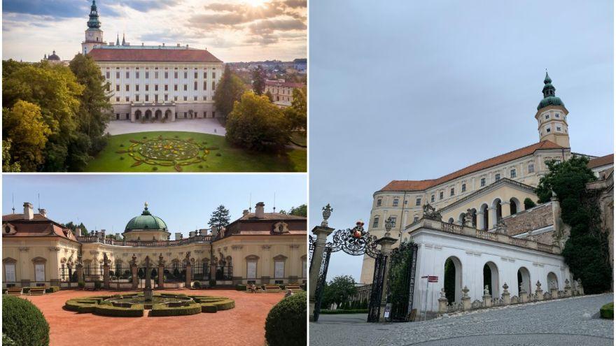 Zdroj: region-kromerizsko.cz