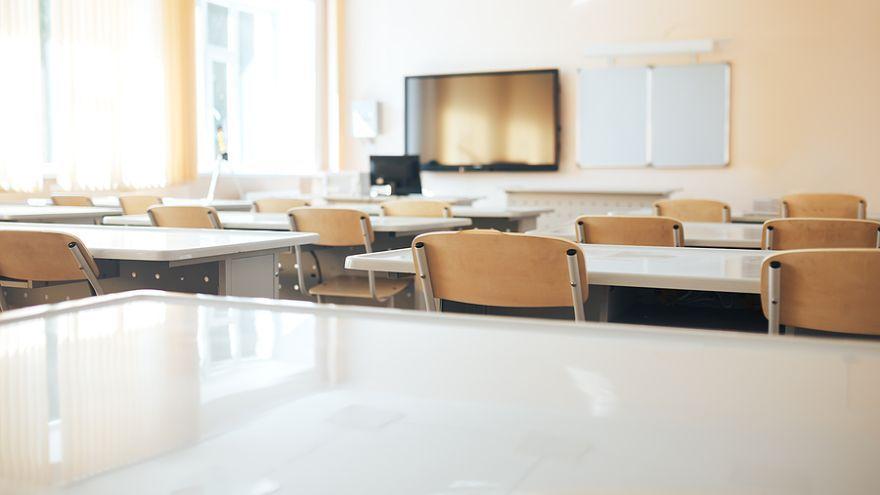 Časť detí opúšťa školu predčasne, možnosť vrátiť sa do školských lavíc im poskytuje druhošancové vzdelávanie.