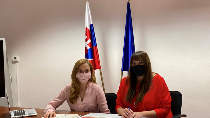 Zdroj: .minedu.sk