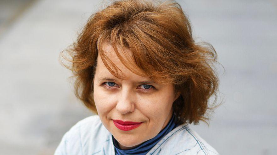 Foto: Zuzana Granska