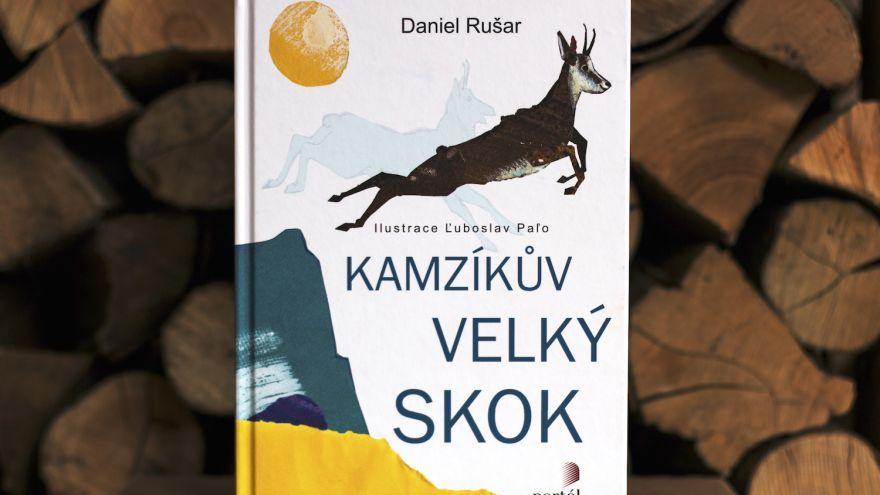Foto: Mária Prokipčáková