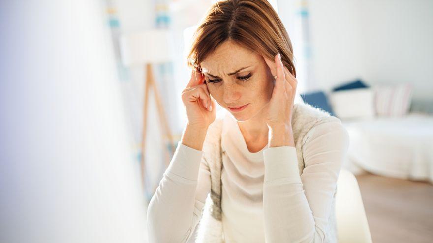 Psychológ Martin Pospíchal: Myšlienky ovplyvňujú psychiku, hormonálny i  imunitný systém