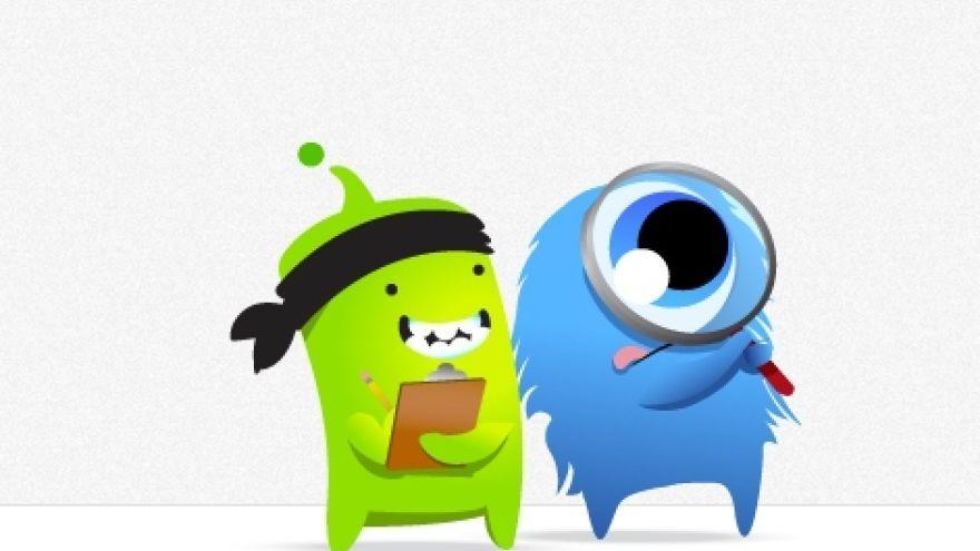 Foto: App ClassDojo