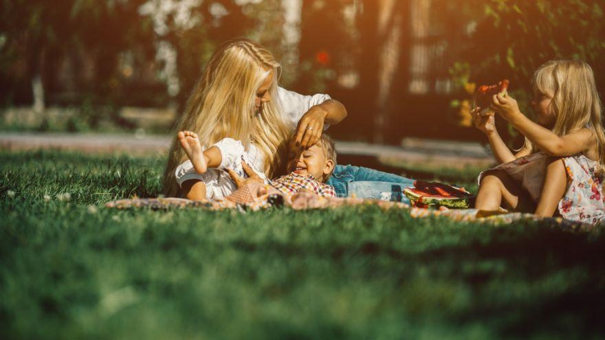 Zdroj: Shutterstock