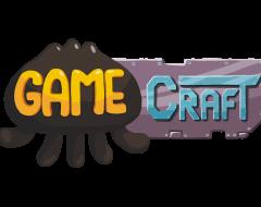 Logo GameCraftu