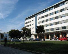 Pedagogicka fakulta UKF Nitra