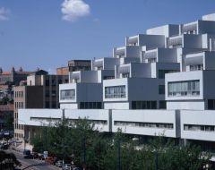 Slovenská tehnická univerzita Bratislava