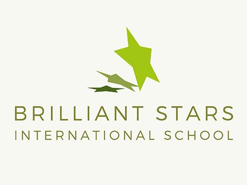 Súkromná základná škola Brilliant Stars
