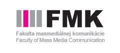 Masmediálna komunikácia