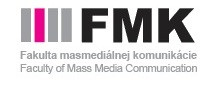 Vzťahy s médiami