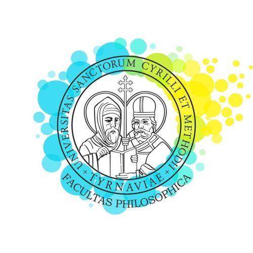 Filozofická fakulta UCM
