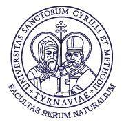 Fakulta prírodných vied UCM