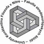 Fakulta stredoeurópskych štúdií UKF