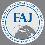 Fakulta aplikovaných jazykov EU