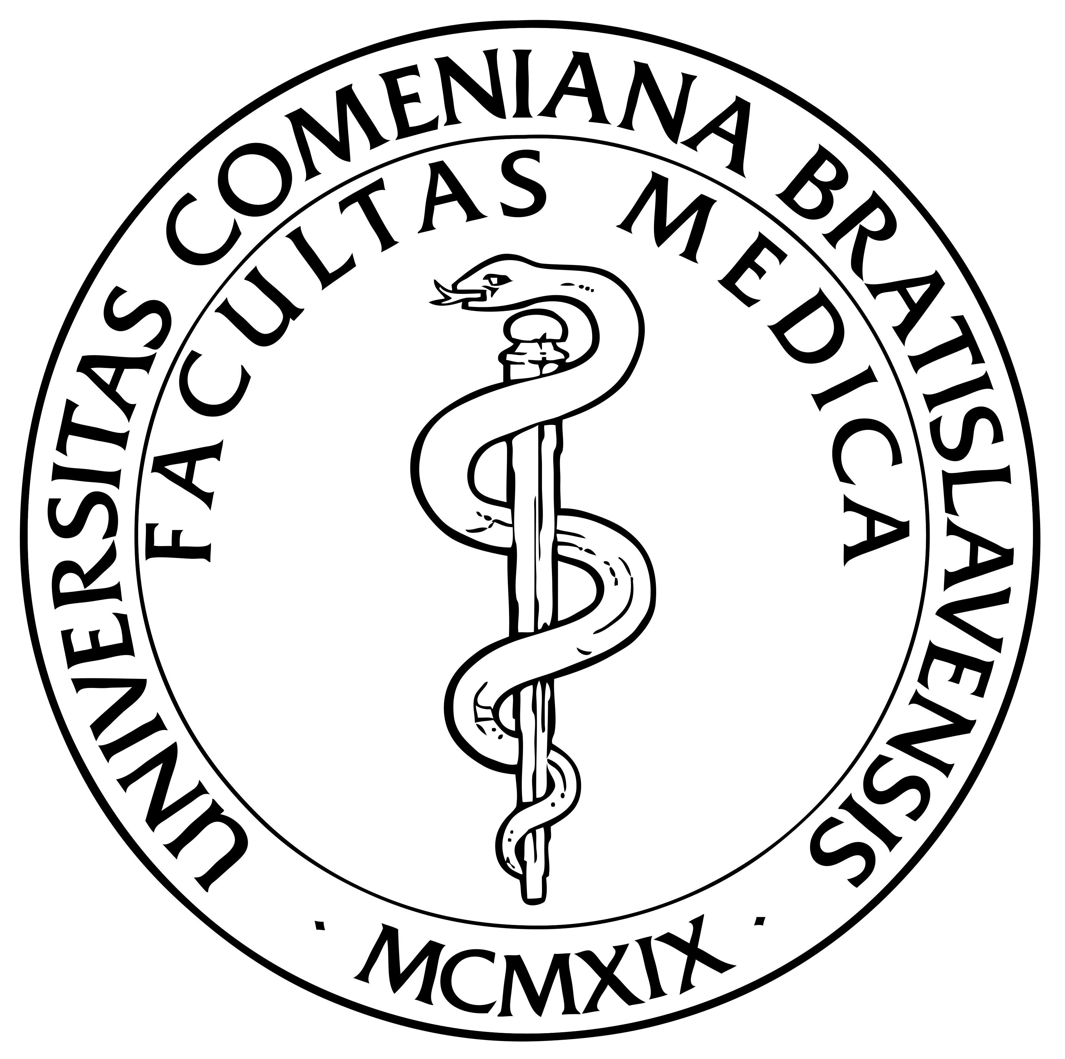Lekárska fakulta UK