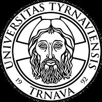 Trnavská univerzita v Trnave