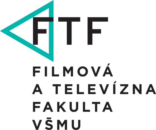 Filmová a televízna fakulta VŠMU