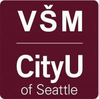 Vysoká škola manažmentu / City University of Seattle