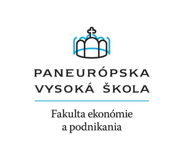Fakulta ekonómie a podnikania PEVŠ