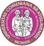 Rímskokatolícka cyrilometodská bohoslovecká fakulta UK