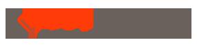 Logo eduworld