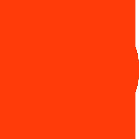 Facebook fanpage url rodič